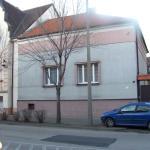 Alpesi Apartman II.,  Sopron