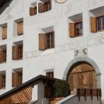 Hotel Pictures: Ches'Ota, La Punt-Chamues-ch