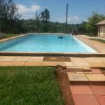 Rwekishokye Country Club,  Nyakayojo