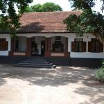 Tharavad Heritage, Alleppey