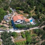 Vila Keti Makarska, Makarska