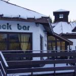Hotel Bellevue, Harrachov