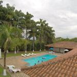 Hotel Pictures: Espaço Sr. Churras, Boituva