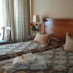 Hotelbilleder: Apart Suite Mendoza 302, Mendoza
