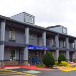 Baymont Inn and Suites - Warner Robins, Fairview Estates