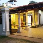pridiwon beach residence,  Negombo