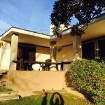 Fotografie hotelů: Casa Giachetto, Tanti