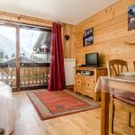 Bianka,  Chamonix-Mont-Blanc