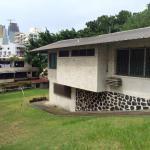 Cosmopolitan Rustic House,  Panama City