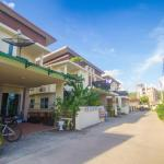 Phuket Airport Residence,  Nai Yang Beach