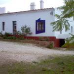 Herdade do Monte Outeiro - Turismo Rural,  Venda
