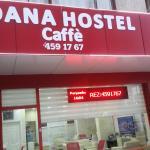 Adana Hostel 1,  Adana