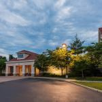 Homewood Suites by Hilton St. Louis Riverport- Airport West, Maryland Heights
