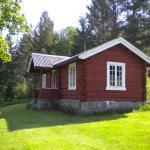 Telemark Inn - Hytte,  Hauggrend