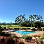 Terriff Phoenix Vacation Rentals,  Phoenix