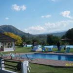 Hotelfoto's: Campo Alegre, San Antonio de Arredondo