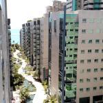 Apartamento Beira Mar, Maceió