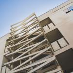 Aparthotel Don Alonso, Antofagasta