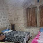 Al Arab Hostel, Jerusalem