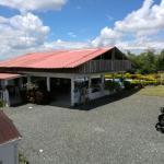 Hotel Pictures: Villa Arturo, Pereira