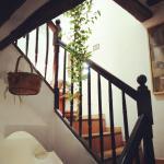 Hotel Pictures: La Vida es Sueño Hostel, Hornillos de Cameros