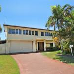 Hotellbilder: 25 Kooringal Crescent, Buddina
