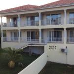 Hotellikuvia: Apartments Buckleys Country Club, Buckleys