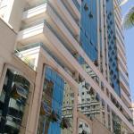 Hotel Pictures: Apartamento Luxo Itapema, Itapema