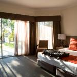 Hotelbilleder: Best Western Plus Hunter Gateway, Maitland