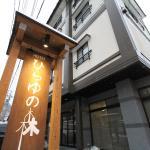 Hotel Hirayunomori Annex,  Takayama