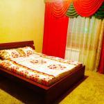 Mini Hotel Uyut,  Yekaterinburg