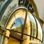 Residence Circe, Taormina