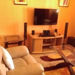 Premier Apartment near Airport Rd, Nairobi