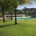 Hotel Pictures: Beach Class - Muro Alto, Ipojuca