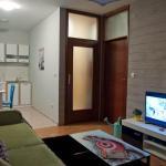 Apartment Scena, Podgorica
