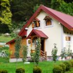 Holiday Home Milica,  Kolašin