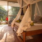 ViaVia Guesthouse Entebbe, Entebbe