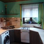 Hotel Pictures: House Veronika, Kosov