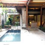 Rimba Hang Kasturi Villa,  Melaka