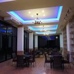Phatra Boutique Hotel, Udon Thani