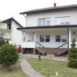Apartment Nada,  Velika Gorica