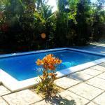Private Villa near Atlantis, Nassau