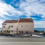 Apartments Villa Ankora, Dubrovnik