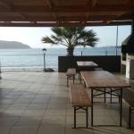 Hotel Pictures: Departamento Arenas La Herradura, Coquimbo