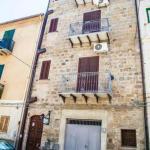 Bed & Breakfast Il Castellino,  Santo Stefano di Camastra