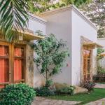 Acacia Tree Garden Hotel, Puerto Princesa
