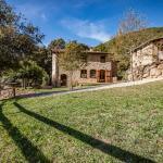 Hotel Pictures: La Coma D'En Roca, La Vall de Bianya