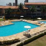 Cond. Village Van Cartier, Fortaleza