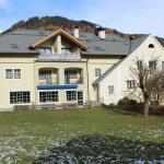 Hotellbilder: Familiengasthof Pirkerwirt, Rennweg