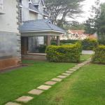 Karen Ndege House Inn,  Nairobi